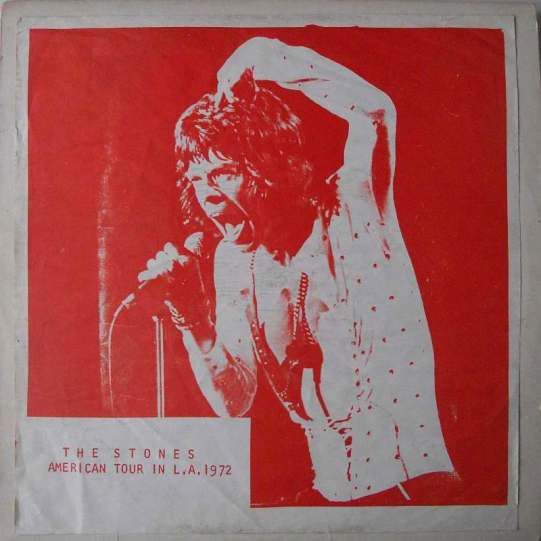 Rolling Stones TSATILA 1972 lg