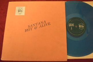 Santana H&A blu bl lbl