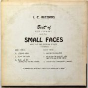Small Faces BoRS&SM IC b