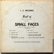 Small Faces BoRS&SM IC b