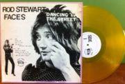Stewart D it Str yel