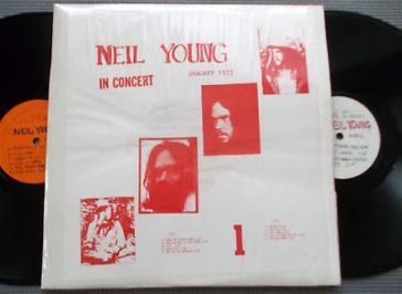 Young N IN CONCERT or wh