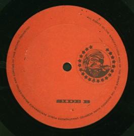 Bowie D 2810 lbl