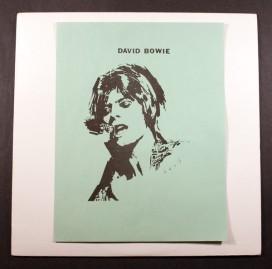 Bowie D 2810