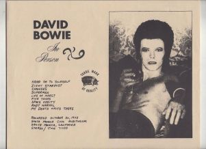 Bowie IP lat ver