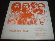Grateful Dead 2233