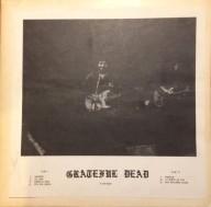 Grateful Dead 2244 II