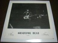 Grateful Dead 2244