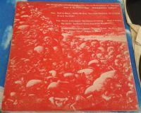 Grateful Dead live 2 red b