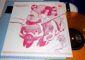 Led Zep G T Cali 2nd ed. b