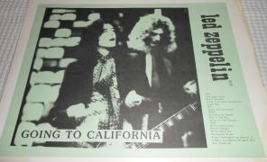 Led Zep G T Cali alt cover 2