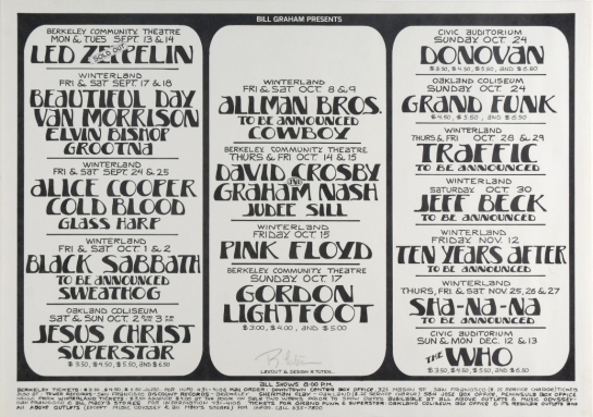 LZ BCT ad '71 II