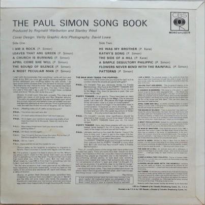Simon P Songb b
