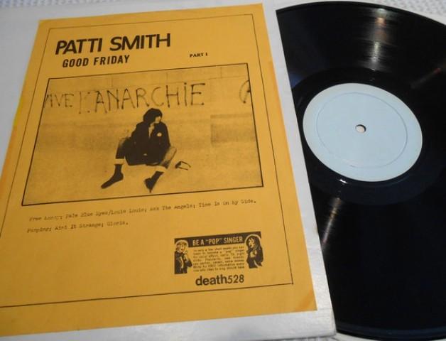 smith p 528